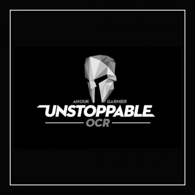 Unstoppable OCR