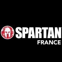 Spartan Race Stadium - Stade de France