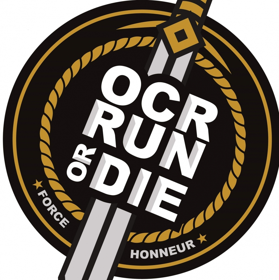 OCR Run Or Die
