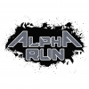Alpha Run - Winter Edition