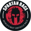 Spartan - Sprint - Paris