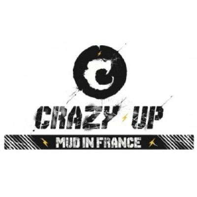 Crazy Up Mud in France