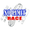 No Limit Race