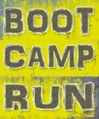 Boot Camp Run