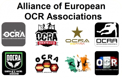 Fédération OCR Europe