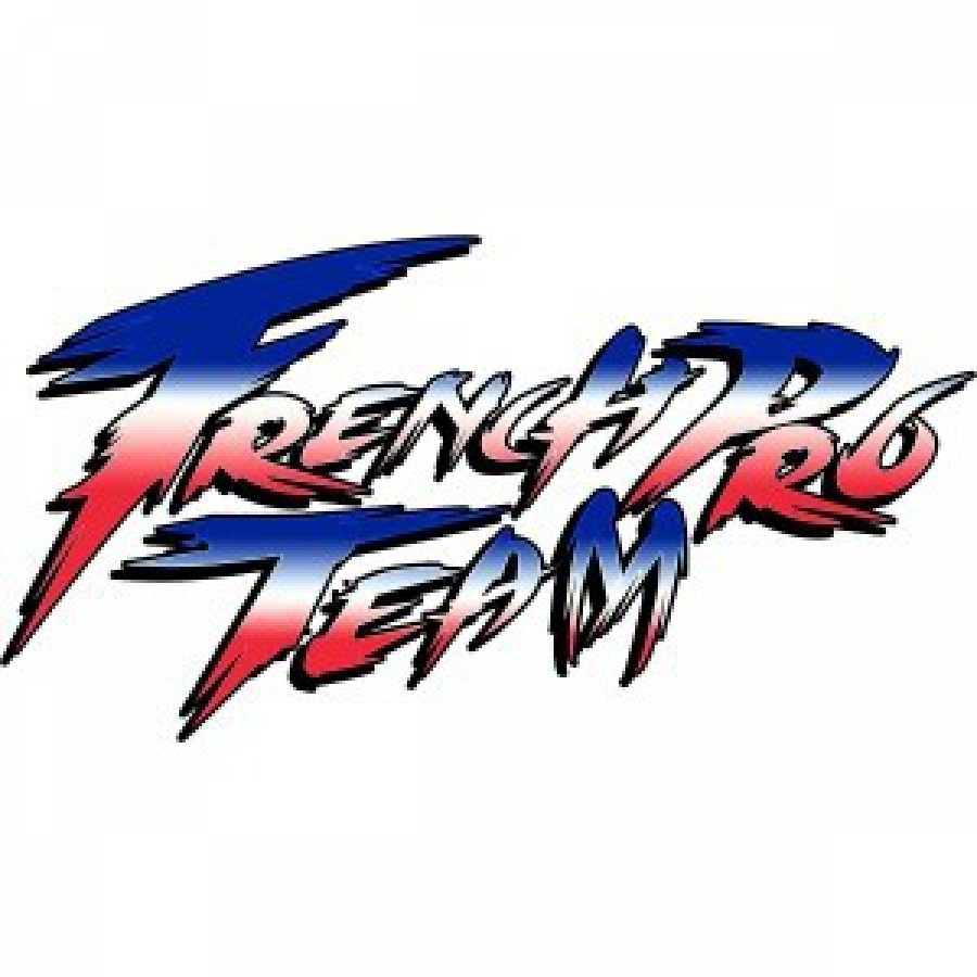 French Pro Team