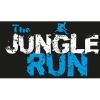 The Jungle Run - Vesoul - REPORTÉE AU 22/08/2020