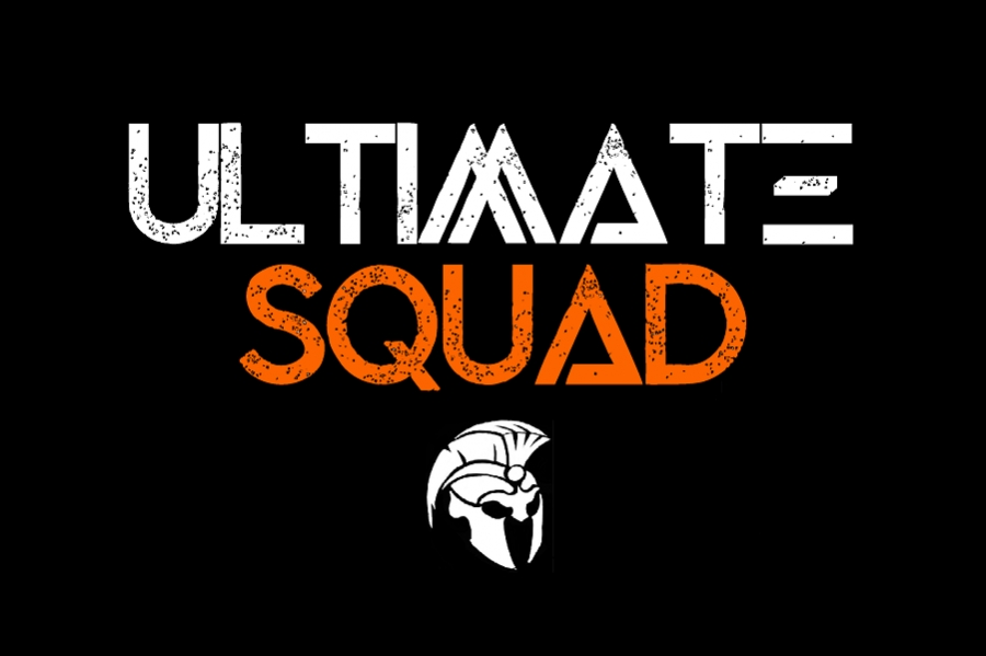 Ultimate Squad