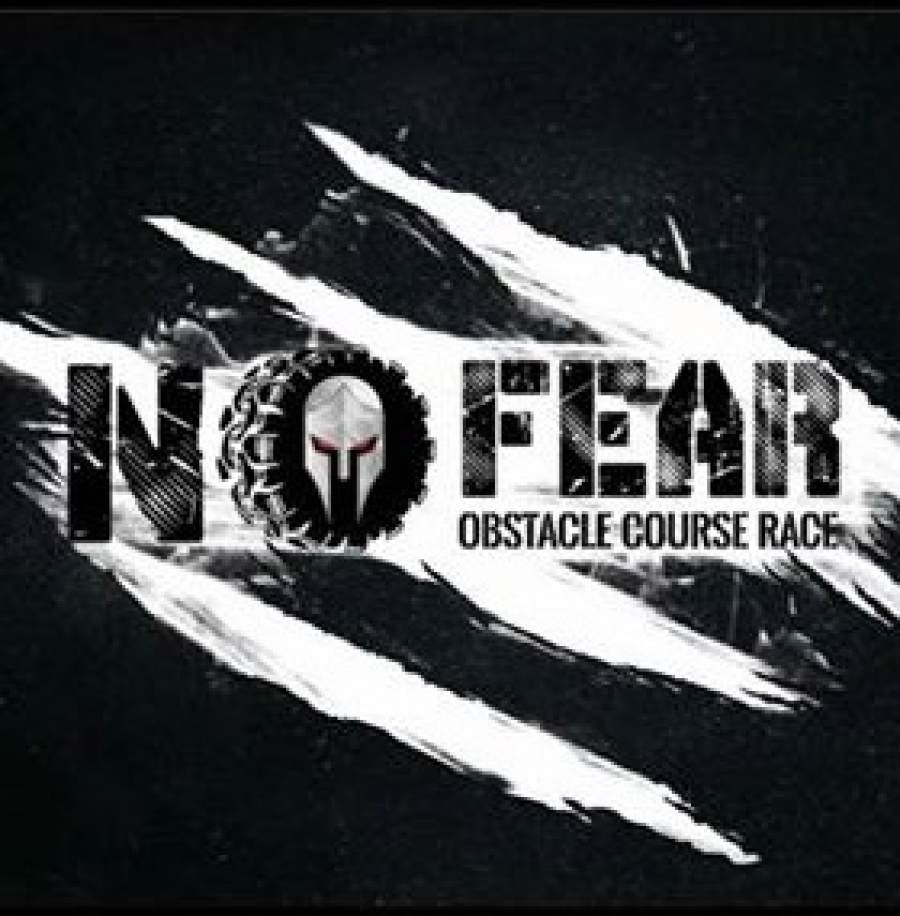 NO FEAR OCR Team