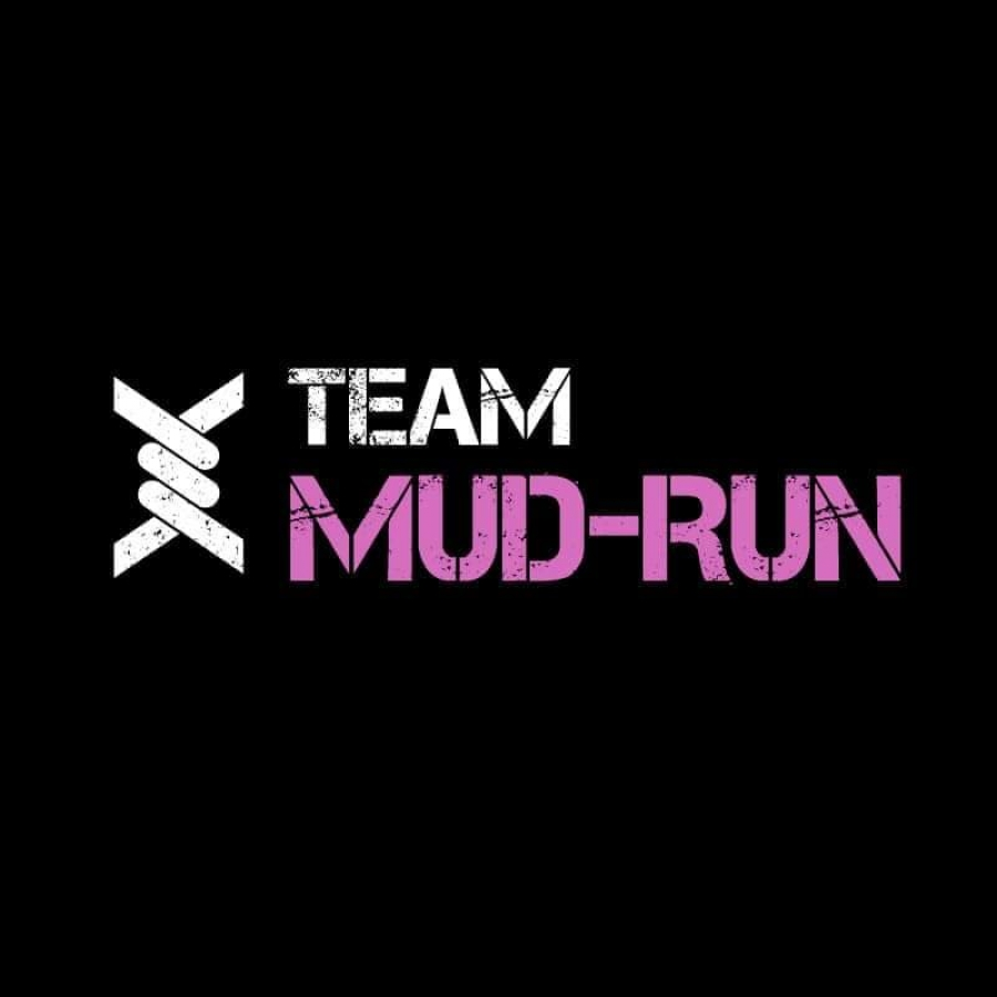 Limoges Mud-Run Club