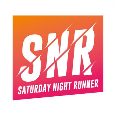 SNR - Saturday Night Runner