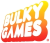 Bulky Games - Paris Cergy